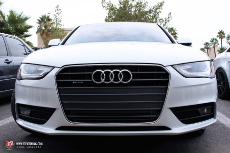 Audi Performance Parts Audi Oem Amp Aftermarket Parts